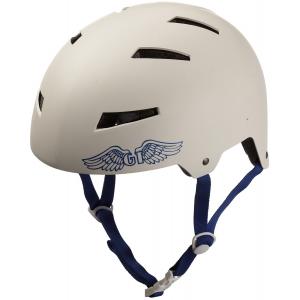 Image of GT Fly BMX Helmet