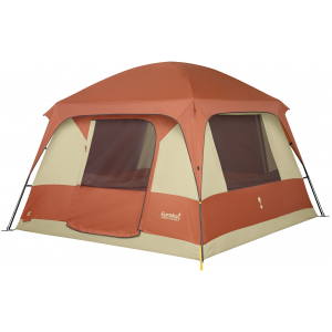 Image of Eureka Copper Canyon 6 Tent