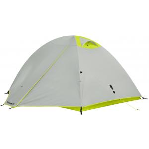 Image of Eureka Midori 3 Tent