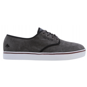 Emerica Leo Laced Shoes