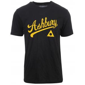 Image of Ashbury Script T-Shirt