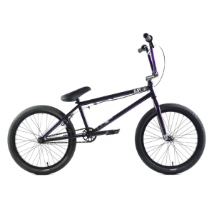 Image of Colony Endeavour BMX Bike