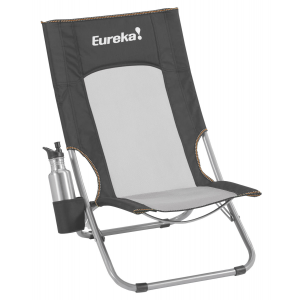 Image of Eureka Campelona Camp Chair