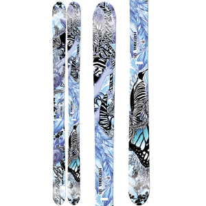 Image of 4FRNT Madonna Skis