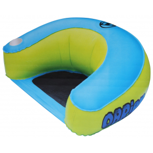 Image of O'Brien Ez Chair Inflatable Lounger