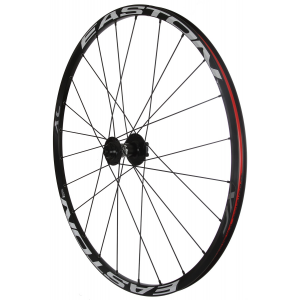 Image of Easton EA70 Xc Front Bike Wheel