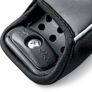 Image of Dakine Twist Control System Footstrap Tabs