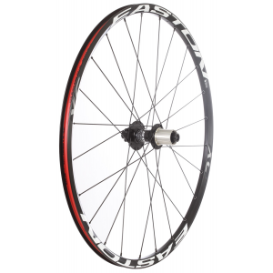 Image of Easton XC Rear Bike Wheel