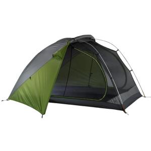 Image of Kelty TN3 Tent