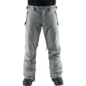 Foursquare Craft Snowboard Pants