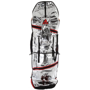 Epic Gear Adjustable Day Wall Windsurf Bag Red 75 x 330 380cm