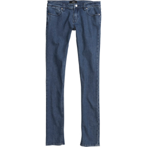 Image of Burton Lorimer Jeans