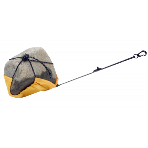 Image of Big Agnes Blowdown Tent Anchor