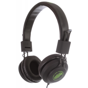 Image of Grenade Launch Headphones