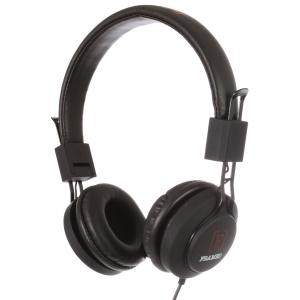 Image of Framed Transit Headphones