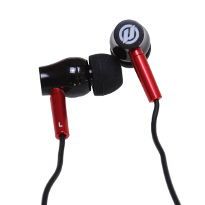 Image of House Crush Earbuds