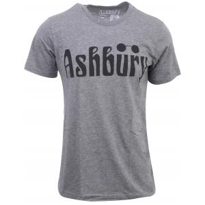 Image of Ashbury Og Ashbury T-Shirt