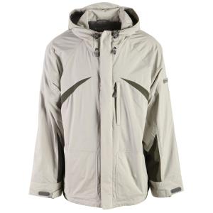 Image of Black Dot Primal Snowboard Jacket