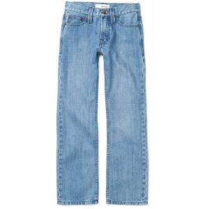 Image of Burton Mid Fit Jeans