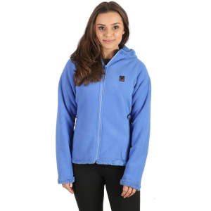 Sierra Designs Tarzan Hoody Jacket Blueberry