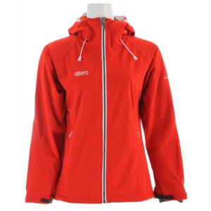 Image of 2117 of Sweden Bollebygd Jacket