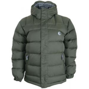 Image of Black Dot Runt Junior Snowboard Jacket