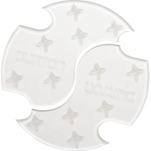Image of Burton Split Mat Stomp Pad