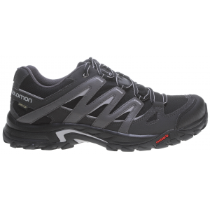 Salomon Eskape GTX Hiking Shoes