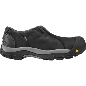 Image of Keen Brixen Low WP Shoes