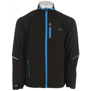 Image of 2117 of Sweden Asarna Cross Country Ski Jacket