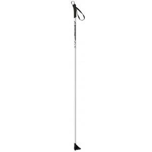 Image of Fischer XC Sport Cross Country Ski Poles