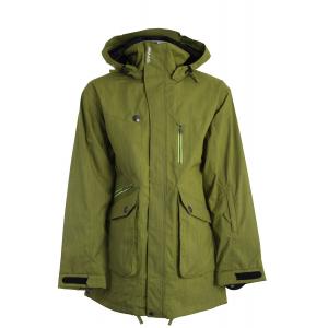 Image of Armada Range Ski Jacket