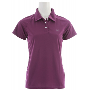 Image of 2117 of Sweden Frosaker Shirt