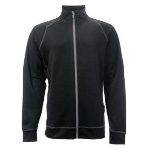 Image of 2117 of Sweden Gotland Power Fleece Jacket