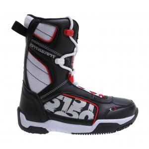 Image of 5150 C11 Brigade Snowboard Boots