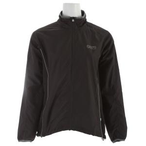 Image of 2117 of Sweden Grovelsjon Cross Country Ski Jacket