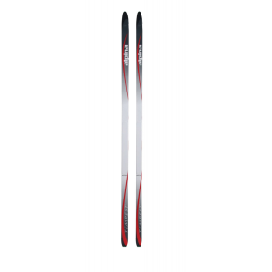 Image of Alpina Tempest Cross Country Skis