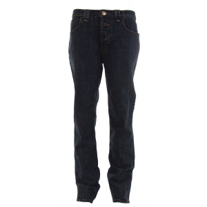Image of Analog Arto Jeans