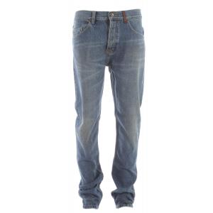 Image of Holden Denim Skinny Fit Jeans