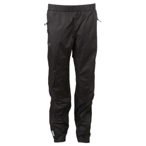 Image of 2117 of Sweden Rodberg Rain Pants