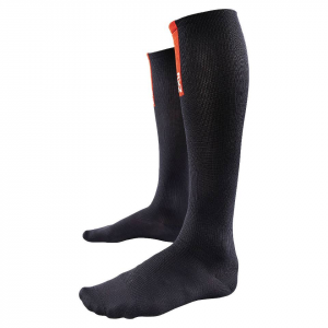 2XU Compression Sock For Recovery Socks