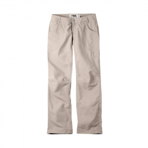 Mountain Khakis Granite Creek Capris