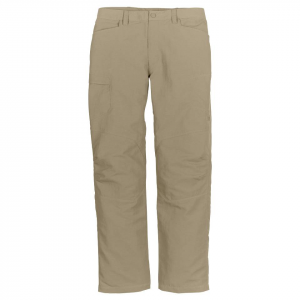 The North Face Paramount Hiking Pants