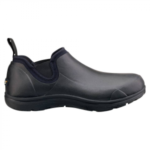 Image of Bogs Freemont Shoes