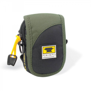 Image of Mountainsmith Cyber Ii-Recycled Camera Case