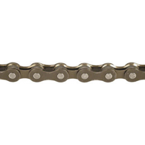 Image of KMC Z51 6,7,8, Speed Bike Chain