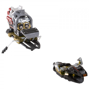 Image of Dynafit Beast 14 Ski Bindings