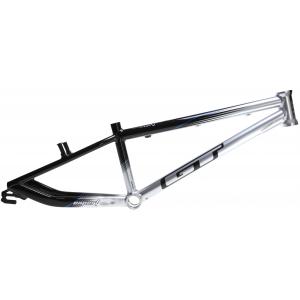 Image of GT Pro Series Expert BMX Frame