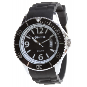 Image of Altrec The Transition Watch