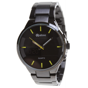 Image of Altrec Vertical Watch